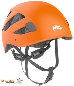 petzl-boreo-orange-m-l