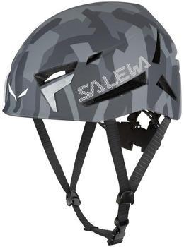 salewa-vega-s-m-grey-camo