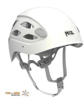 petzl-borea-white