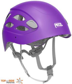 petzl-borea-violet