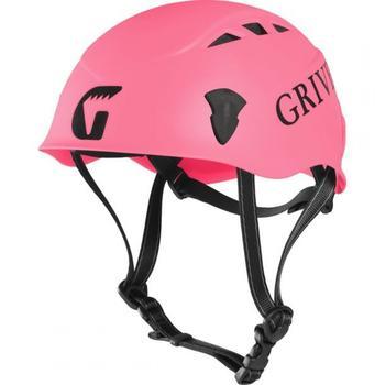 grivel-salamander-20-helmet-size-54-62cm-pink