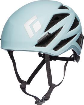 Black Diamond Vapor Helmet (Size M/L, ice-blue)