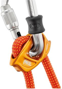 petzl-connect-adjust