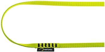 Edelrid Tech Web-Schlinge 12 mm