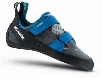 scarpa-thunder