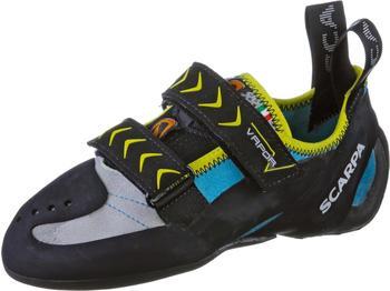scarpa-vapor-v