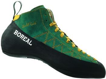 boreal-ballet-gold