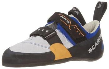 scarpa-force-x-imperial-blue