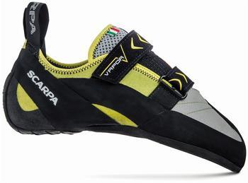 scarpa-vapor-v-lime-fluo