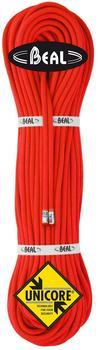 beal-gully-73-mm-unicore-60m-orange