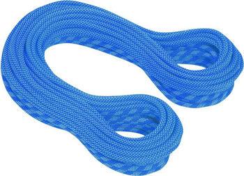 Mammut Infinity DRY 9.5 50m ocean blue