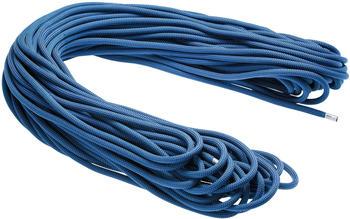 petzl-contact-98-70m-blue