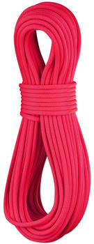 edelrid-canary-pro-dry-86-60m-pink