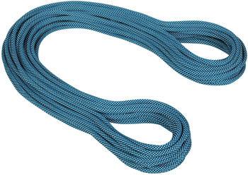Mammut Infinity Classic 9.5 40m (caribbean blue-marin)