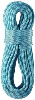 edelrid-python-100-70m-blue