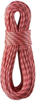 edelrid-python-100-50m-red