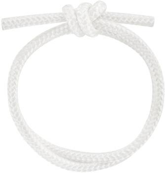 petzl-cord-tec-ersatzreepschnur