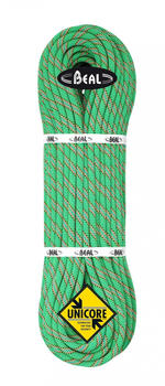 beal-tiger-unicore-dry-cover-10mm-70m-green