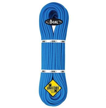 Beal Joker Soft 9.1 mm 70 m Unicore