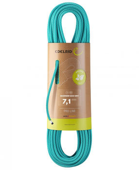 edelrid-skimmer-eco-dry-7-1mm-60m-icemint