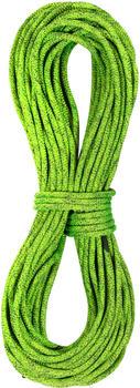 beal-aramide-cord-5-mm-30-m-green