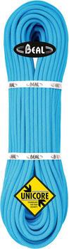 beal-joker-soft-dry-cover-91-mm-60-m-blue