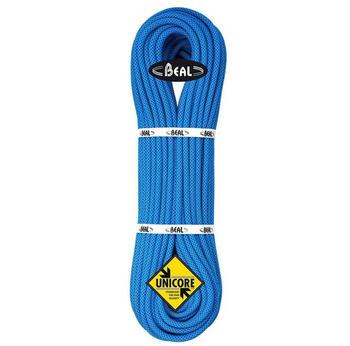 beal-joker-soft-dry-cover-91-mm-80-m-blue