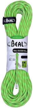 Beal Wall Cruiser 9.6 mm 30 m Unicore (GREEN)
