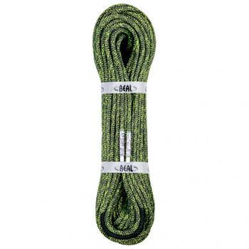 beal-back-up-line-5-mm-40-m-green