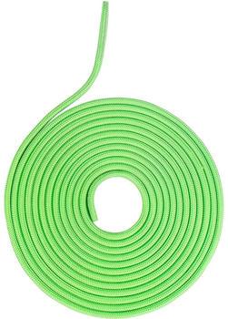 edelrid-hard-line-6mm-reepschnur-groesse-3m-neon-green