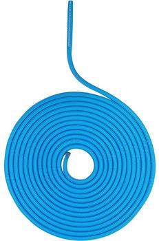 edelrid-hard-line-6mm-reepschnur-groesse-5m-blue