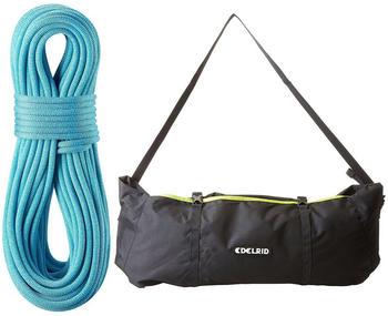 edelrid-boa-98-mit-seilsack-groesse-50m-blue