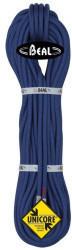 beal-lockup-school-102-mm-30-m-unicore-blue