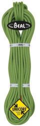 beal-lockup-school-102-mm-30-m-unicore-green