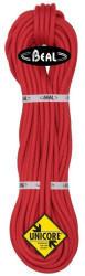 beal-lockup-school-102-mm-30-m-unicore-red