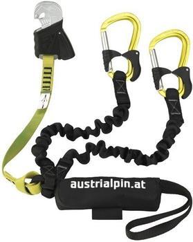 AustriAlpin Hydra