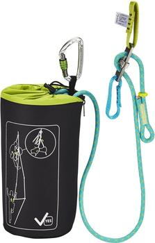 edelrid-via-ferrata-belay-kit-ii-25m