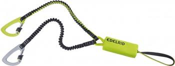 edelrid-cable-ultralite-21