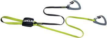 edelrid-cable-ultralight-21