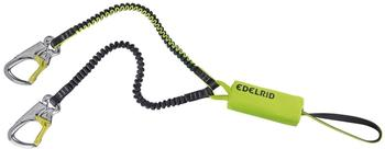 Edelrid Cable Kit Lite 5.0