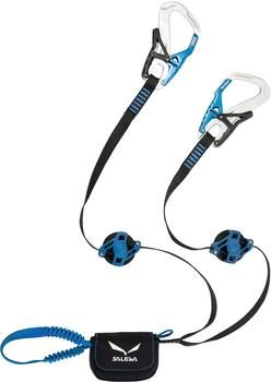 salewa-set-via-ferrata-ergo-zip