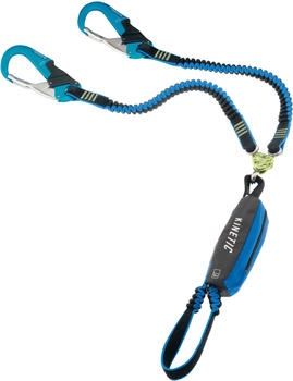 Camp Kinetic Gyro Rewind Pro (blue)