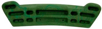 Metolius Project Board (green)