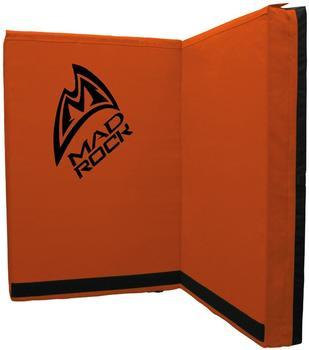 Mad Rock Mad Pad (Orange)