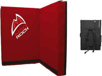 Mad Rock Mad Pad (Red)