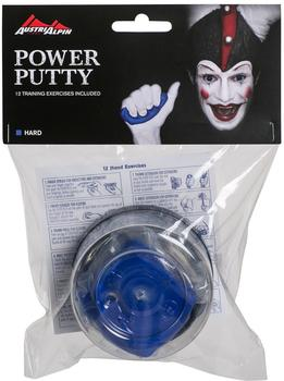AustriAlpin Power Putty (blau)