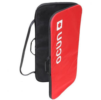Ocun Paddy SitCase (red)