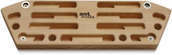antworks Strong Ant 3 Hangboard