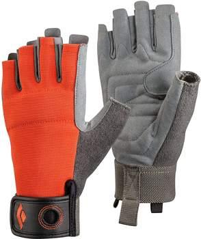 black-diamond-crag-half-fingers-handschuhe-orange