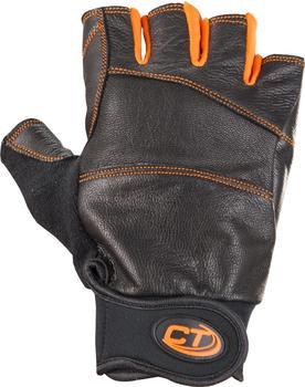 Climbing Technology Progrip Ferrata Handschuhe